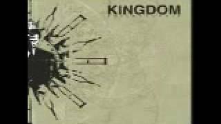 Kingdom - Nine Lives