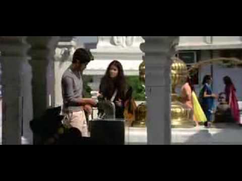 Bommarillu Appudo Ippudo Siddharth & Genelia High Quality