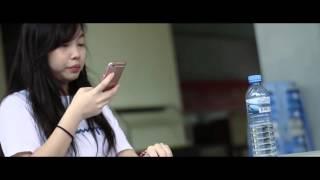 私隱廣告大賽 - 順德聯誼總會李兆基中學作品