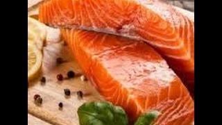 Как засолить лосось в домашних условиях! Секреты засолки красной рыбы