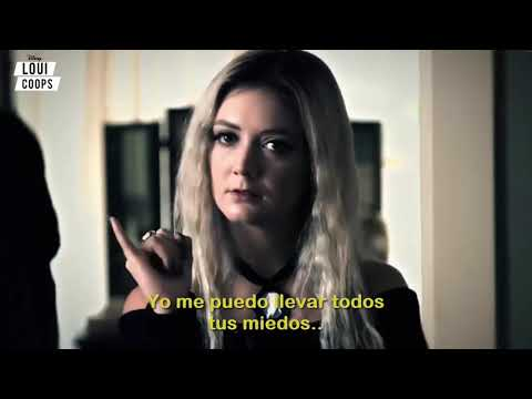 AHS: Cult - Winter Anderson (Billie Lourd) (Promo Latino)