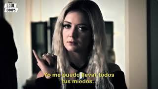 AHS: Cult - Winter Anderson (Billie Lourd) (Promo Latino)