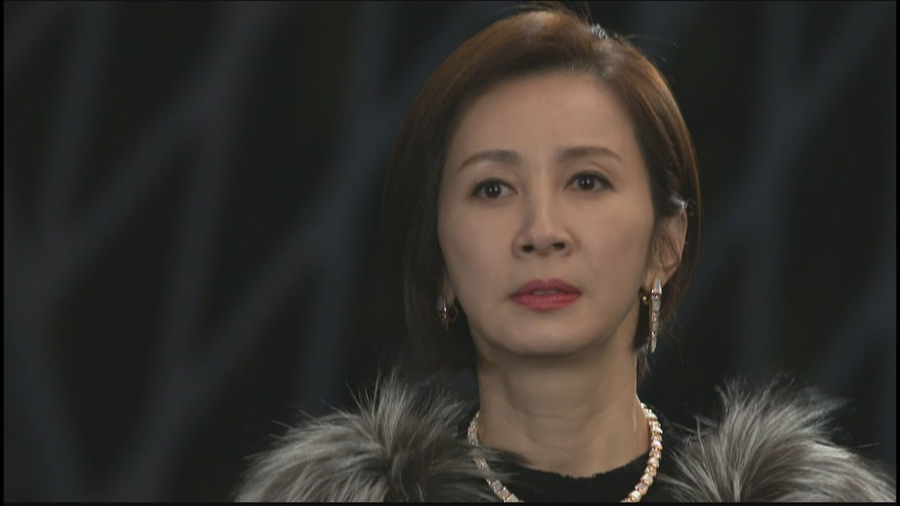 Download [My daughter gumsawall] 내 딸, 금사월 -  Jun In hwa, Reveal the truth at the wedding 20160130