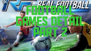 Football part 2 for( psc, si, ssc, railway)
