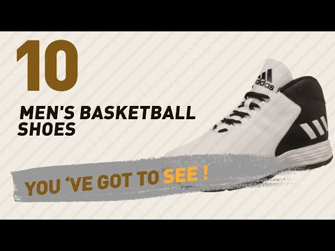 Mens Basketball Shoes Collection India Best Sellers
