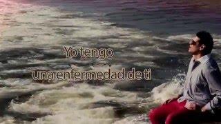 BANDA ZETA - ENFERMEDAD DE TI. (video oficial)