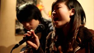 Phương Thanh- Lang Thang (Cover by My Nguyen)