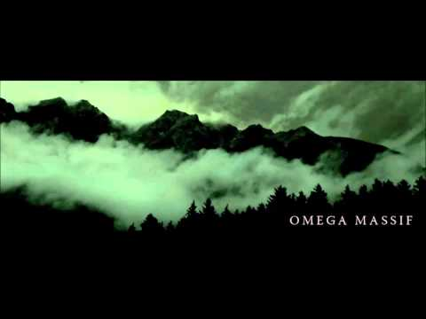 Omega Massif †  Im Karst mp3