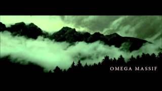 Omega Massif †  Im Karst