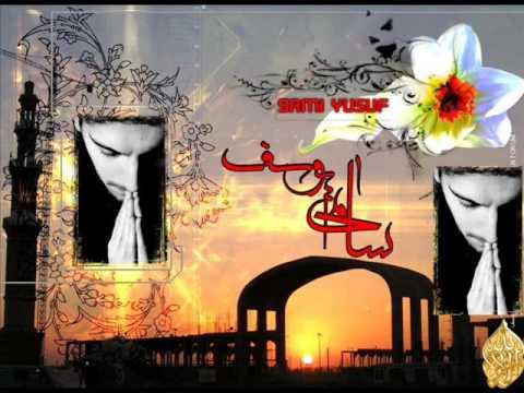 99 names of Allah- Sami yusuf or Kamal Uddin??