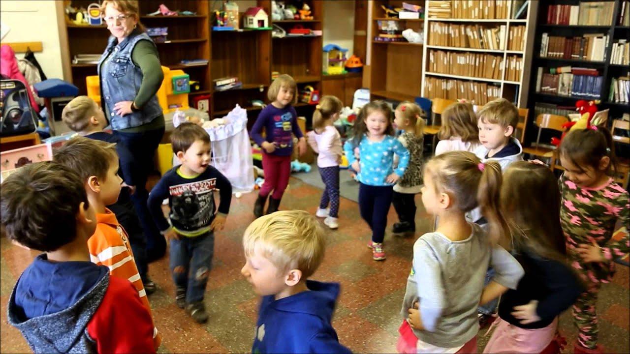 polska szkola w oslo