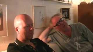 DelftseToerenTV / JULES DE CORTE - Ik zou wel eens willen weten