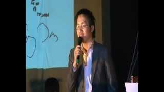 """Biển nghìn thu ở lại """"acoustic"""" (Trịnh Công Sơn) - Ngô Quang Vinh"""