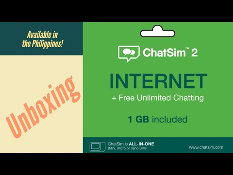 EveryBody Loves Free Chatting Websites, Promo16 from YouTube · Duration:  2 minutes 1 seconds