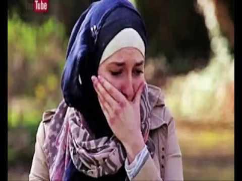 امراة مظلومة استجاب الله دعاءها قصة واقعية Youtube