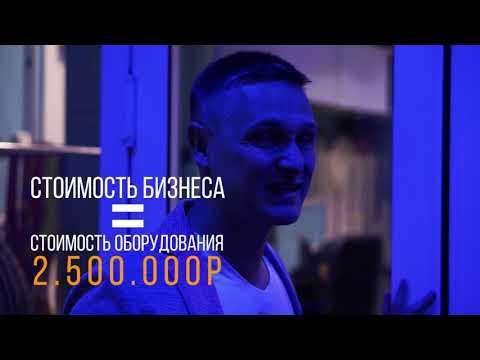 Шиномонтаж в центре города Санкт-Петербурга!