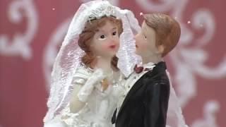Цыганская Свадьба Руслана И Латвины г.Пенза 1 диск