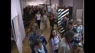 Музей Истории Екатеринбурга(, 2014-05-17T16:41:14.000Z)