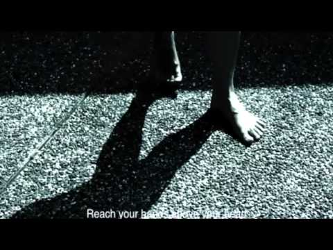 ZARA TAYLOR & DJ SKARLEY - TRY TO BE LOVE(NRG Version 2013)