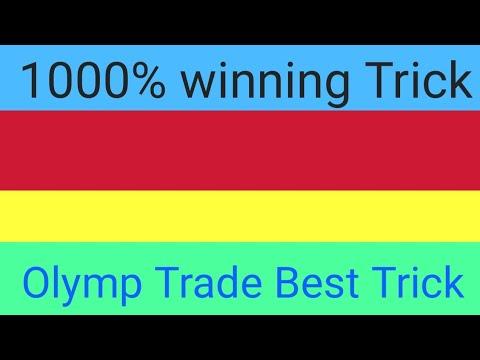 olymp-trade-forex-market-#olymp-trade-#2000%win-#trade-#bug