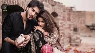 Lagu India Mohabbat Barsa Dena Tu Lirik Terjemahan  Lagu Bollywood Romantis Terbaik & Populer