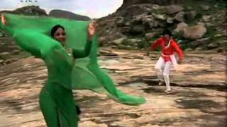 Accident Ho Gaya Coolie 1983   YouTube