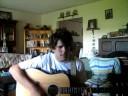 Somthing pretty - Kirk Husak