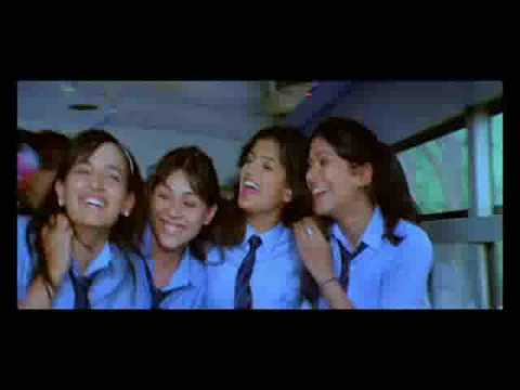 Aamras Theatrical Trailer