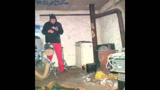 Download The WASPS- Cant´t wait ´til 78.wmv MP3 song and Music Video