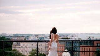 Свадебные платья White Story – платья, которые покоряют Европу