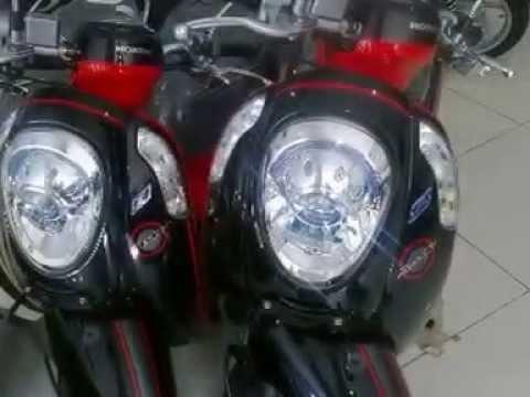 Download SHOWROOM PARTA MOTOR