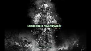 Call of Duty - Modern Warfare 2 #1