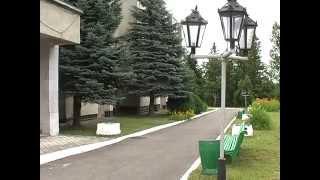 Санатории Трускавца Санаторий Военный в Трускавце(Санатории Трускавца http://victoriad.com.ua/ru/voennyi.html Военный в Трускавце +38(096)43-67-301 +38(095)719-80-04 +38(03247)6-86-24 - напрямую в., 2013-06-12T11:56:17.000Z)