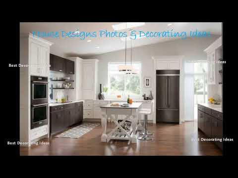Kitchen Design Refrigerator Next To Wall Oven Kitchen Design Remodeling Modern Picture Youtube
