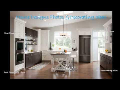 Kitchen Design Refrigerator Next To Wall Oven Kitchen Design