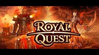 Морфей ||| Royal Quest. Первое видео. Обзор +10 шмота на агра 29.(Мое первое видео Royal Quest. Приятного просмотра!!! Ставь лайк и подписывайся на канал. Ссылка на группу в вк..., 2016-03-16T19:48:01.000Z)