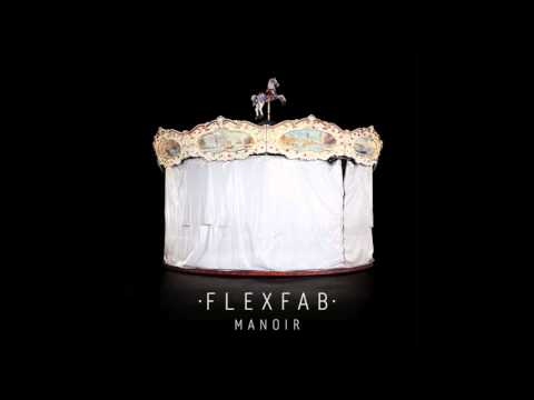 FlexFab - Five Click