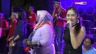 Getah Lompong | Ella Susanti | The cute Ella Susanti | Kapringan