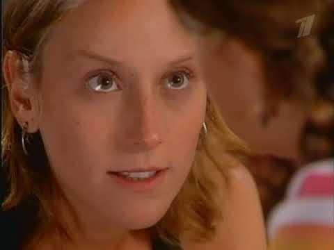 Женщины в любви (53 серия) (2004) сериал