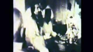 Chahiye Ashish Madhav Namra Guruvar Prathna
