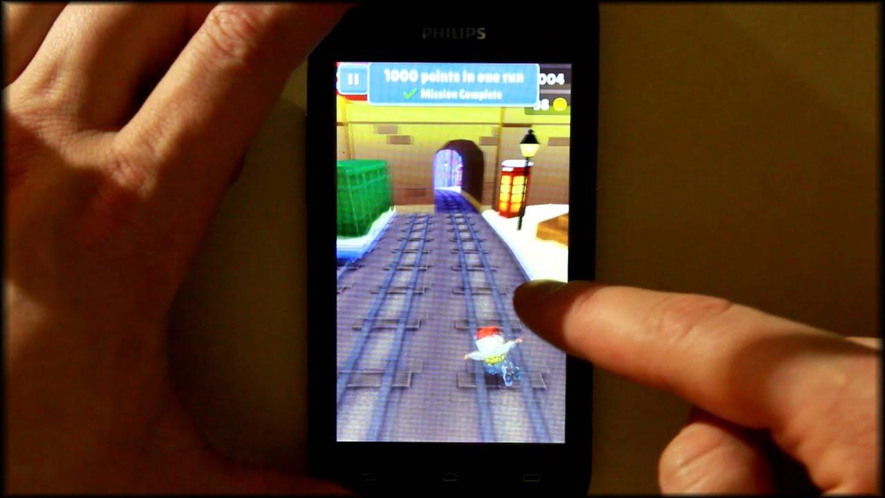 Игры на телефон samsung 240x320 скачать бесплатно Java