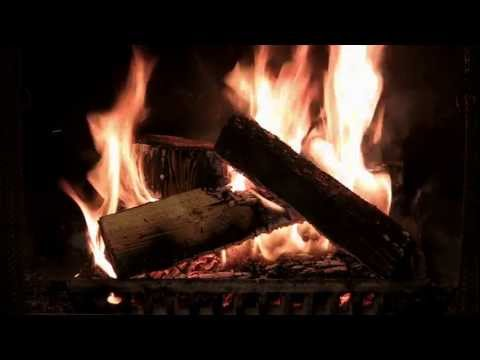 The Fireplace Project - YouTube Edition (HD)