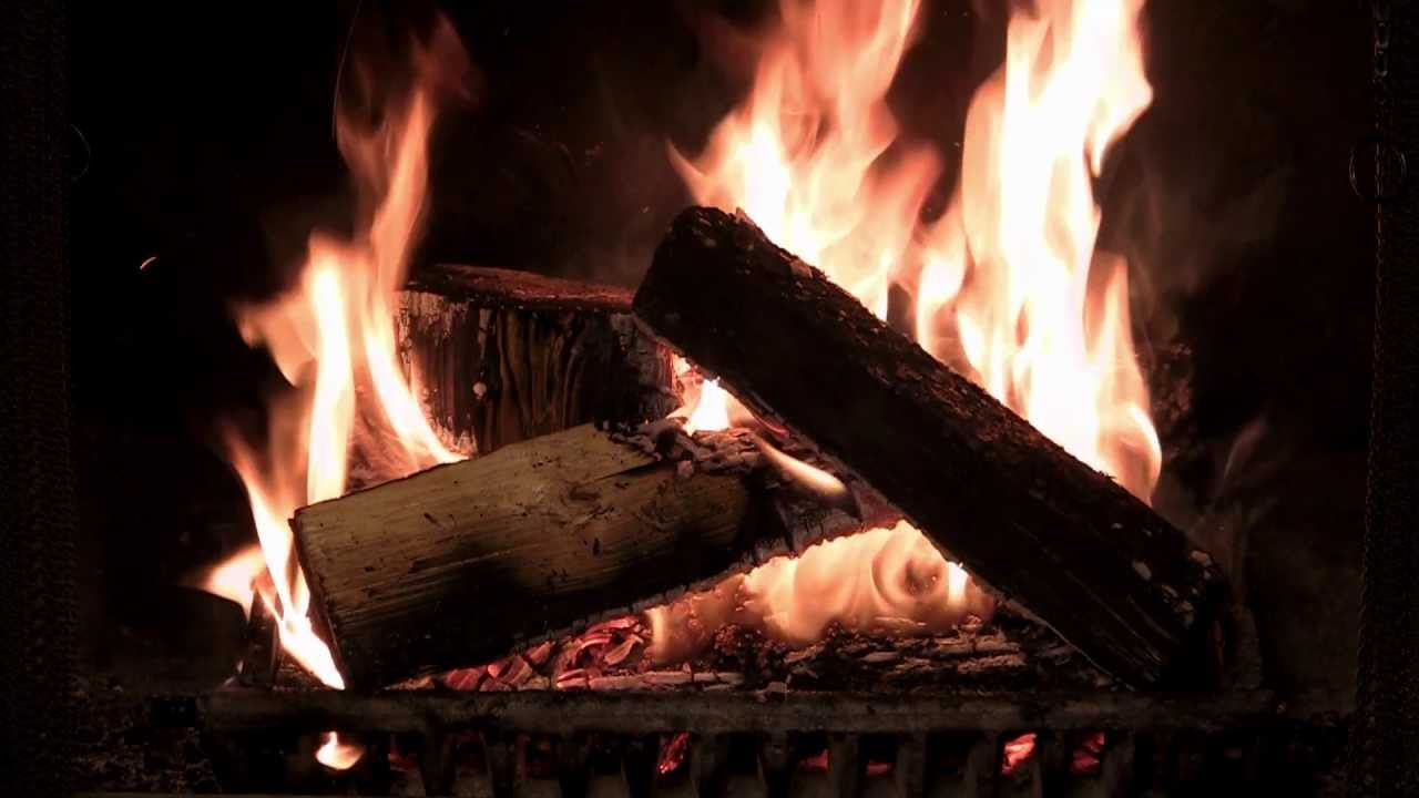 the fireplace project youtube edition hd youtube