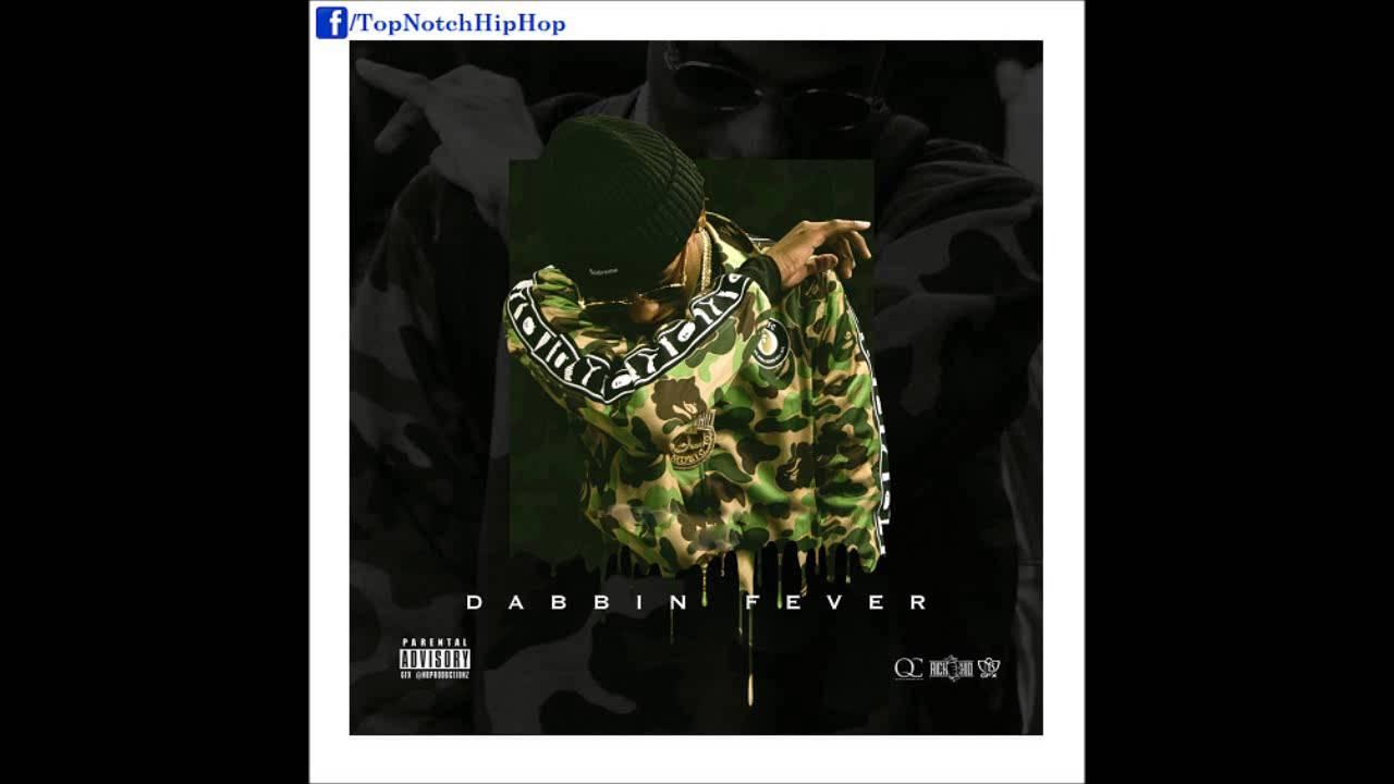 Download Rich The Kid - Listen (Ft. Skippa Da Flippa & HoodRich Pablo Juan) {Prod. Drumma Boy} [Dabbin Fever]
