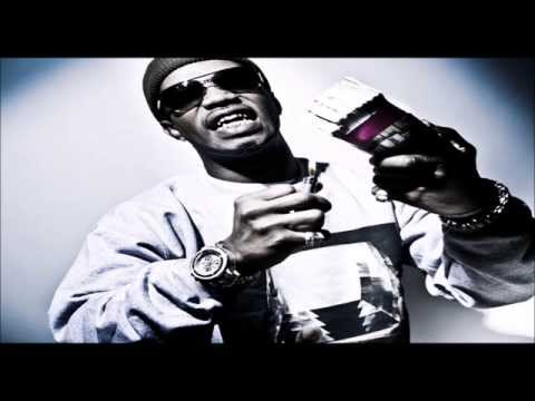 Juicy J - The 420 Freestyle (Audio)Drake's Energy Remix