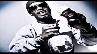Juicy J The 420 Freestyle Audio Drake 39 s Energy Remix.mp3