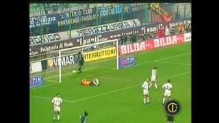 vuclip Recoba Best Goal