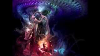 Querox Progressive Trance GOA 2012 MIX II .mp4