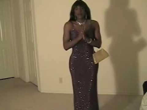 darlene-in-purple-sparkly-gown