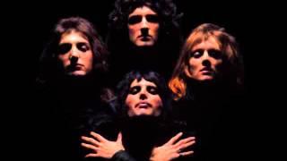 """""""We will rock you"""": original in major key (full)"""